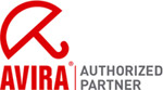 Avira Bronze Partner