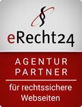 Siegel Agenturpartner